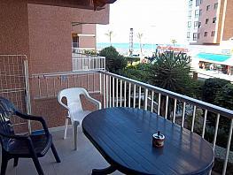 Foto - Apartamento en venta en calle Levante, Levante en Benidorm - 290548775