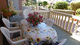 Foto - Piso en venta en calle Avenida del Mediterraneo, Benidorm - 291636139
