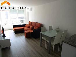 Foto - Apartamento en alquiler de temporada en calle Levante, Levante en Benidorm - 294329771