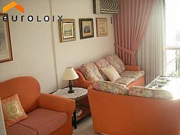 Foto - Apartamento en venta en calle Rincon de Loix, Rincon de Loix en Benidorm - 296086800