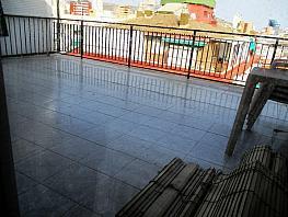 Foto - Ático en venta en calle Centro, Zona centro en Benidorm - 296086830