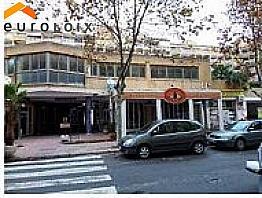 Foto - Local comercial en alquiler en calle Centro, Calpe/Calp - 299534366