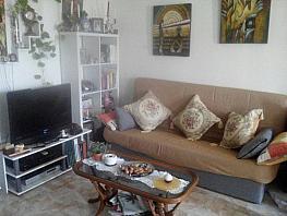 Foto - Apartamento en venta en calle Rincon de Loix, Rincon de Loix en Benidorm - 304685981