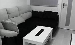 Foto - Apartamento en venta en calle Poniente, Poniente en Benidorm - 334007173