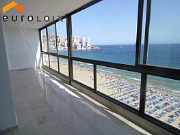 Foto - Apartamento en venta en calle Levante, Levante en Benidorm - 305135597