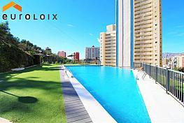 Foto - Apartamento en venta en calle Rincon de Loix, Rincon de Loix en Benidorm - 306277114