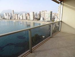 Foto - Apartamento en venta en calle Rincon de Loix, Rincon de Loix en Benidorm - 305850312
