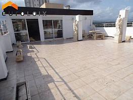 Foto - Ático en venta en calle Rincon de Loix, Rincon de Loix en Benidorm - 314748637