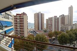 Foto - Apartamento en venta en calle Levante, Levante en Benidorm - 319190098