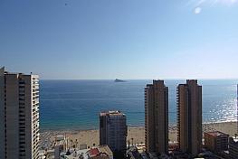 Foto - Apartamento en venta en calle Levante, Levante en Benidorm - 324241224