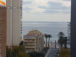 Foto - Ático en venta en calle Levante, Levante en Benidorm - 326526283