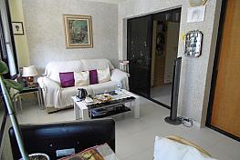 Foto - Apartamento en venta en calle Rincon de Loix Llano, Rincon de Loix en Benidorm - 326103780