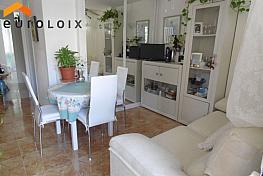 Foto - Apartamento en venta en calle Rincon de Loix, Rincon de Loix en Benidorm - 326103828