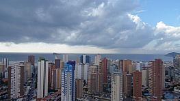 Foto - Apartamento en venta en calle Levante, Levante en Benidorm - 326524774