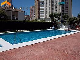 Foto - Apartamento en venta en calle Rincon de Loix Llano, Rincon de Loix en Benidorm - 329803212