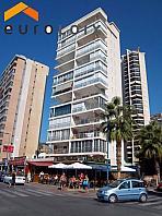 Foto - Apartamento en venta en calle Avenida del Mediterraneo, Benidorm - 329999942