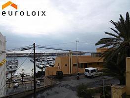 Foto - Piso en alquiler en paseo Maritimo, Villajoyosa/Vila Joiosa (la) - 333368290