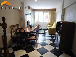 Foto - Apartamento en venta en calle Rincon de Loix, Rincon de Loix en Benidorm - 398375276
