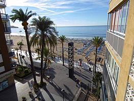 Foto - Apartamento en venta en calle Levante, Levante en Benidorm - 336038196