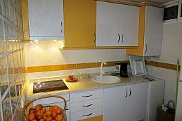Foto - Apartamento en venta en calle Levante, Levante en Benidorm - 336038403