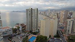 Foto - Apartamento en venta en calle Rincon de Loix, Rincon de Loix en Benidorm - 339617521