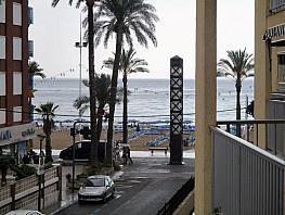 Foto - Piso en venta en calle Avenida del Mediterraneo, Benidorm - 340905548