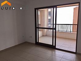 Foto - Apartamento en venta en calle Rincon de Loix, Rincon de Loix en Benidorm - 343322563