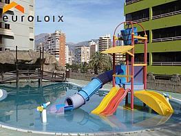 Foto - Apartamento en venta en calle Rincon de Loix, Rincon de Loix en Benidorm - 344781520