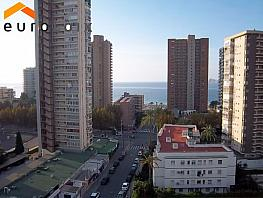 Foto - Apartamento en venta en calle Levante, Levante en Benidorm - 344893184