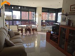 Foto - Apartamento en venta en calle Levante, Levante en Benidorm - 354230605