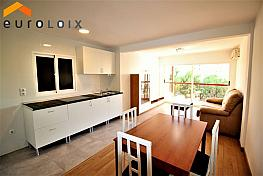 Foto - Apartamento en venta en calle Rincon de Loix, Rincon de Loix en Benidorm - 349440499