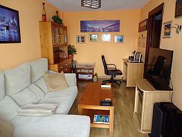 Foto - Apartamento en venta en plaza De Toros, Benidorm - 352880550
