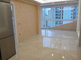 Foto - Apartamento en venta en calle Levante, Levante en Benidorm - 352880607