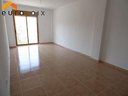 Foto - Piso en alquiler en calle La Nucia, Nucia (la) - 354229414