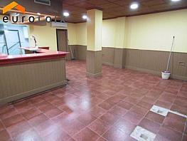 Foto - Local comercial en alquiler en calle Casco Antiguo, Benidorm - 363578255