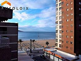 Foto - Apartamento en venta en calle Levante, Levante en Benidorm - 365071323