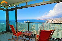 Foto - Apartamento en venta en calle Rincon de Loix, Rincon de Loix en Benidorm - 366361455