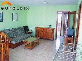 Foto - Apartamento en venta en calle Levante, Levante en Benidorm - 366831087