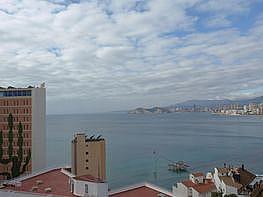 Foto - Piso en venta en calle Levante, Levante en Benidorm - 371257771
