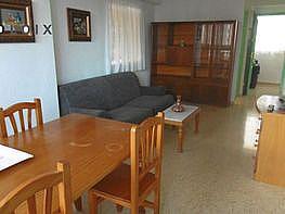 Foto - Apartamento en venta en calle Rincon de Loix Llano, Rincon de Loix en Benidorm - 379741067