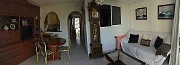 Foto - Apartamento en venta en calle Rincon de Loix, Rincon de Loix en Benidorm - 379741091