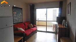 Foto - Apartamento en venta en calle Rincon de Loix, Rincon de Loix en Benidorm - 386954918