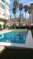 Foto - Apartamento en venta en calle Levante, Levante en Benidorm - 392285642