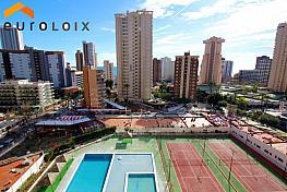 Foto - Apartamento en venta en calle Avenida Europa, Levante en Benidorm - 393370930
