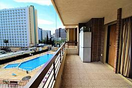 Foto - Apartamento en venta en calle Rincon de Loix Llano, Rincon de Loix en Benidorm - 393675397