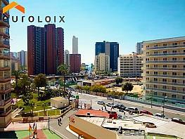 Foto - Apartamento en venta en calle Levante, Levante en Benidorm - 395708308