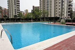 Foto - Apartamento en venta en calle Levante, Levante en Benidorm - 398375342