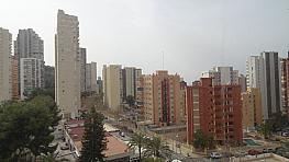Foto - Apartamento en venta en calle Rincon de Loix, Rincon de Loix en Benidorm - 400271874