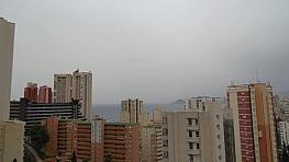 Foto - Apartamento en venta en calle Rincon de Loix, Rincon de Loix en Benidorm - 400271949