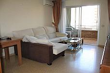 Apartment in verkauf in calle Avenida L Aigüera, Zona centro in Benidorm - 224665342